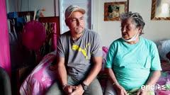 Familia jayuyana aspira a tener un techo seguro