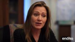 Julia Keleher contesta: ¿Cerrarán las escuelas Montessori?