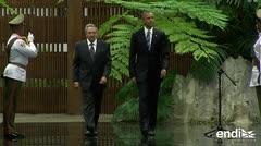 Raúl Castro, el arquitecto de la revolución de Fidel en Cuba