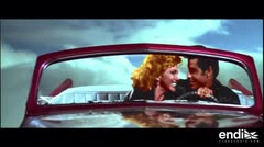 """40 años después, mira el final """"alternativo"""" de la película """"Grease"""""""