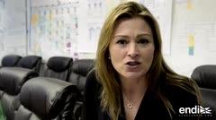 Julia Keleher rinde cuentas sobre el masivo cierre de escuelas