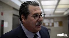 """El abogado de Perrelló reafirma que los casos contra su cliente """"se van a ir desboronádose"""""""