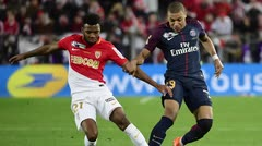 Los cinco jóvenes promesas del fútbol a seguir en el Mundial 2018