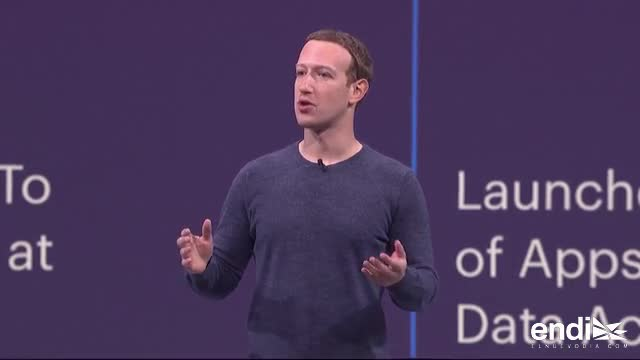 Facebook anuncia que se lanzará al mercado de los sitios de citas