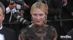 Arrancó el festival de Cannes entre el feminismo y la política