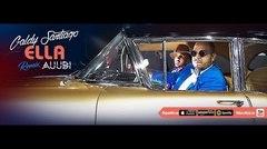 Pareja de sordos protagoniza vídeo musical de Galdy Santiago
