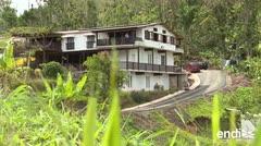 Los encantos de La Mocha, un espacio singular en Ponce