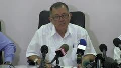 Sube a 110 la cifra de muertos en accidente aéreo en Cuba