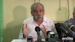Cuba identificó 20 cadáveres de accidente aéreo
