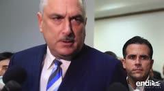 Choque de posturas en la Legislatura por el acuerdo del gobernador con la Junta