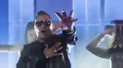 DJ Súbelo, la nueva canción de Limi-T 21