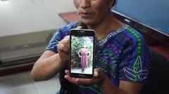Piden justicia por guatemalteca asesinada por la policía en Estados Unidos