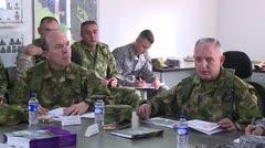 Colombia anuncia su ingreso a la OTAN y la OCDE