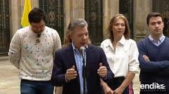 Colombia sin FARC: duelo presidencial entre izquierda y derecha