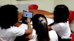 El proyecto Oasis ofrece ayuda psicológica a los residentes de Yabucoa