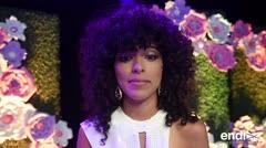 """Estos son los """"talentos secretos"""" de las candidatas de Miss Universe Puerto Rico"""
