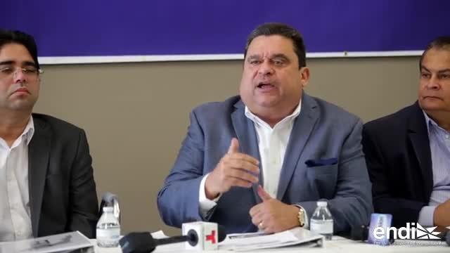 Las iglesias protestantes en Florida inscribirán a electores boricuas