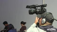 Aumentan agresiones contra periodistas en México por elecciones