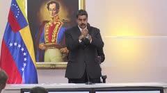La ONU pide investigación internacional sobre la violación de los derecho humanos en Venezuela