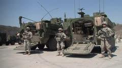 El Pentágono suspende nuevos ejercicios militares con Corea del Sur