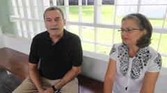 Comienza la renovación del Museo de la UPR tras 20 años de lucha