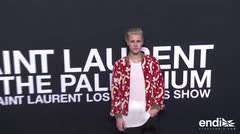 Justin Bieber está a punto de dejar la soltería