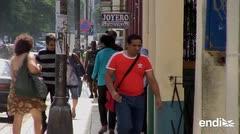 """""""Positivo"""" el descongelamiento de los negocios privados en Cuba"""