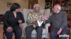 El legado y las grandes enseñanzas de Nelson Mandela