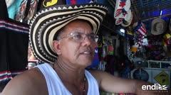 Los comerciantes en Barranquilla ven los cambios positivos por los Juegos