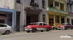Cuba reconocerá al mercado y la propiedad privada en su economía socialista