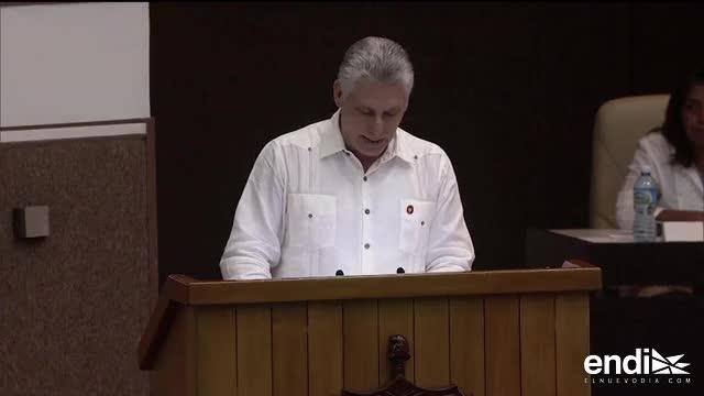 Cuba aprueba Constitución que reconoce la propiedad privada