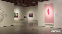 """El Museo de Arte de Puerto Rico """"destapa sus tesoros"""""""