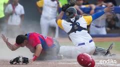 Puerto Rico se corona en béisbol masculino y sóftbol femenino