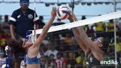 Triunfos, caídas y mucho ánimo puertorriqueño en los Juegos Centroamericanos