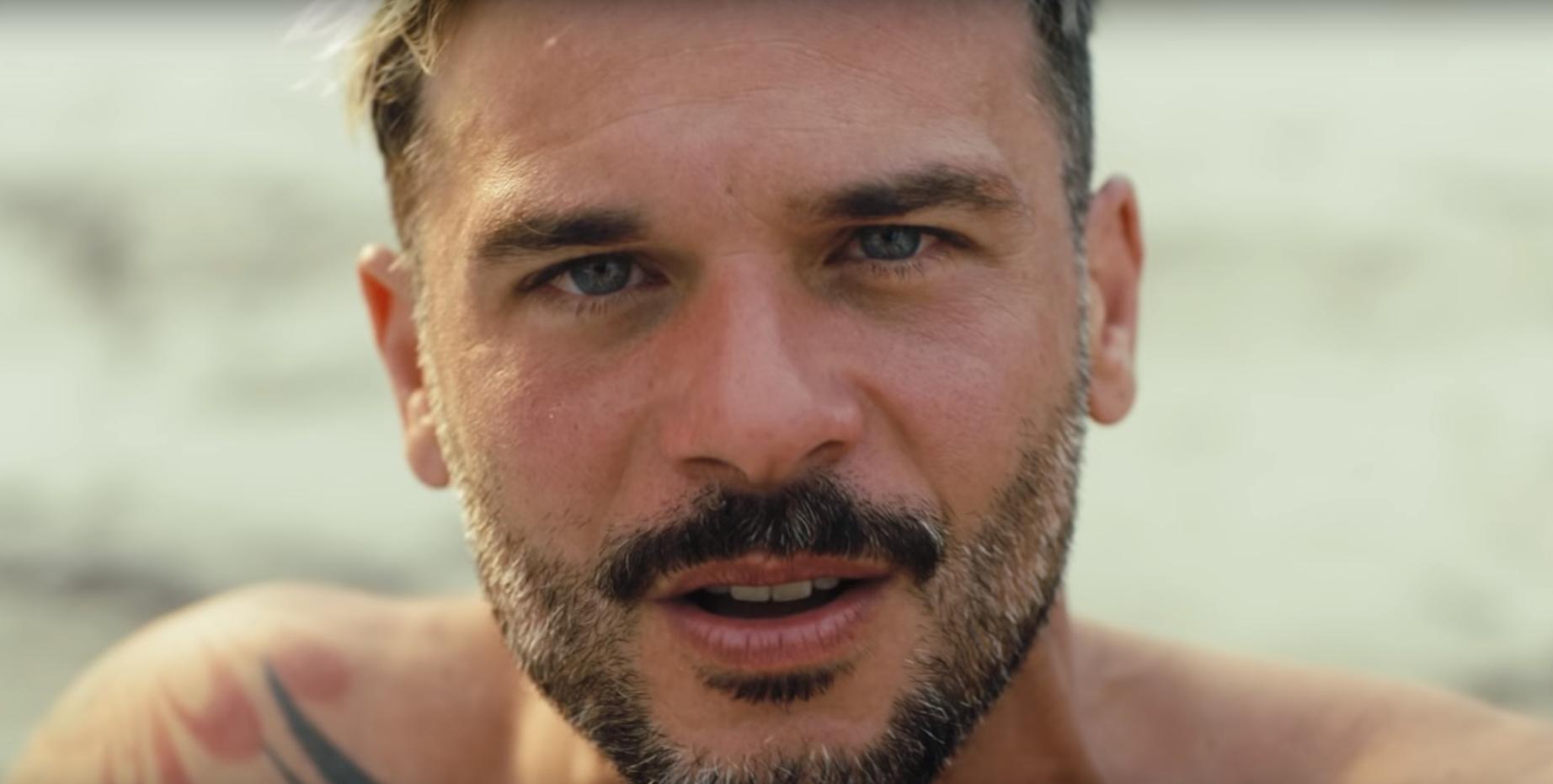 """Pedro Capó estrena el video oficial de """"Calma"""""""