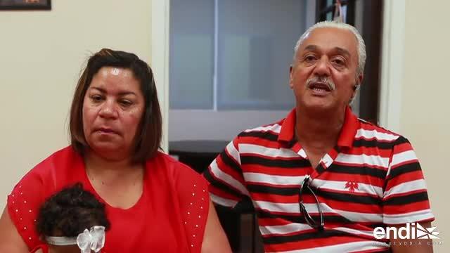 Los boricuas con problemas financieros acuden a este lugar en Orlando