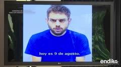 """Los venezolanos protestan contra la """"humillación"""" a un diputado detenido"""