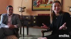 Ricardo Rosselló reitera que el aumento salarial para los maestros viene en camino