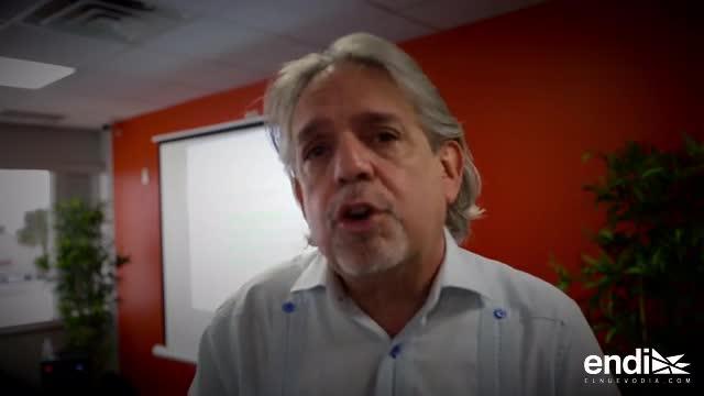 La reconstrucción de Puerto Rico determinaría el resultado de las elecciones en Florida