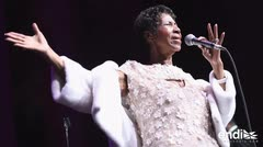 Murió la Reina del Soul Aretha Franklin