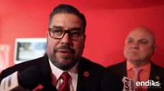 Natal considera que el presidente y el exsenador del PPD deben renunciar a sus cargos