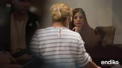 Defensa de acusado por asesinato en Caguas insiste en que su cliente no entró a la habitación