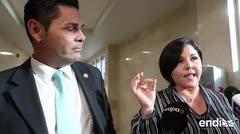 Fiscales aseguran que pruebas de ADN colocan a Steven Sánchez en el Hima de Caguas