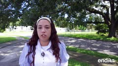 45 familias puertorriqueñas piden ayuda para permanecer en Florida