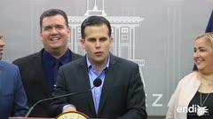 Ricardo Rosselló explica lo que debes saber sobre la cancelación de multas de AutoExpreso