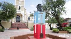 Grito de Lares, la primera revolución puertorriqueña