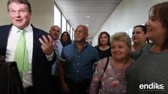 Solicitarán un nuevo juicio para Eduardo Correa López, convicto por un escalofriante asesinato