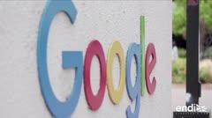 Un error de Google revela los datos de medio millón de personas