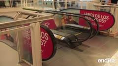 Plaza Las Américas ofrece detalles sobre el sangriento ataque en el mall