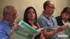 Fiscalía entiende que tiene un caso solido contra Ramón Luis Rodríguez Ruiz